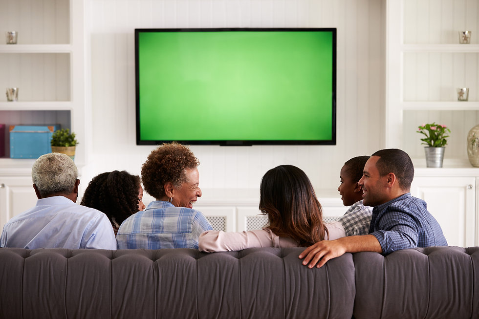 home-theaters-family.jpg