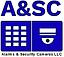 ASC logo (1).png