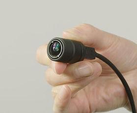 covert-camera.jpg