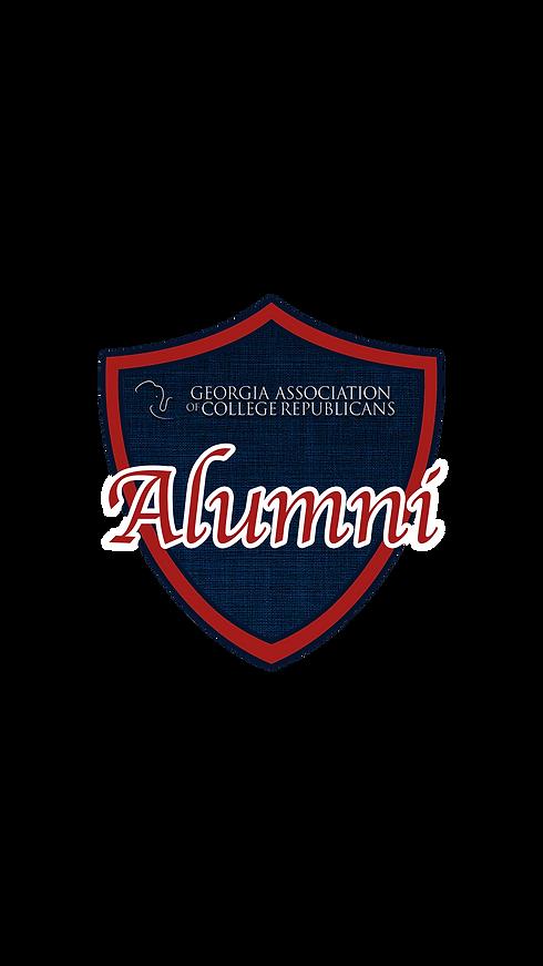 Alum Logo W.png