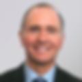 Roger Johannigman, CEO