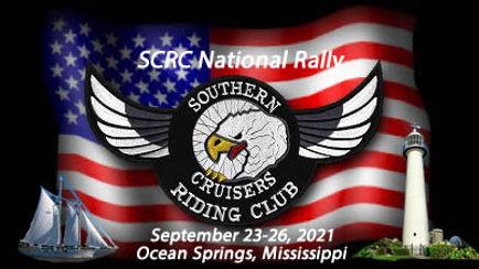 2021 SCRC National Rally.jpg