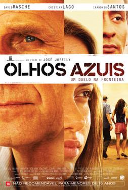 Olhos Azuis | 2010