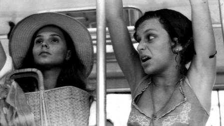 Alô Teteia     1976