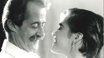 Urubus e Papagaios | 1985