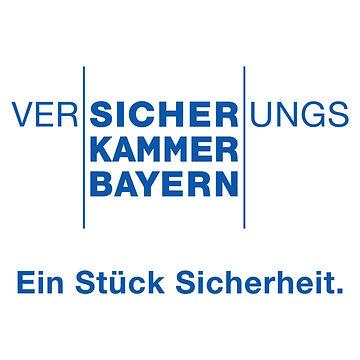Versicherungskammer-Bayern.jpg