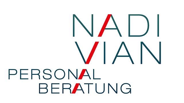NADIVIAN-CONSULTING---Logo-RZ.png
