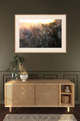 Interior-Mockup-Wood-Frame-01STRÅ VINTER.jpg