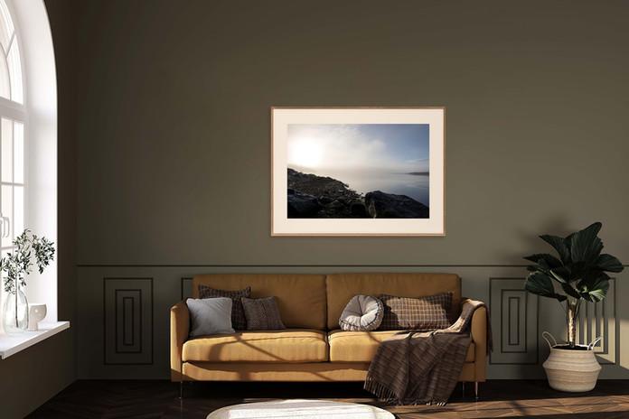 Interior-Mockup-Wood-Frame-04-langfjorden i tåke.jpg