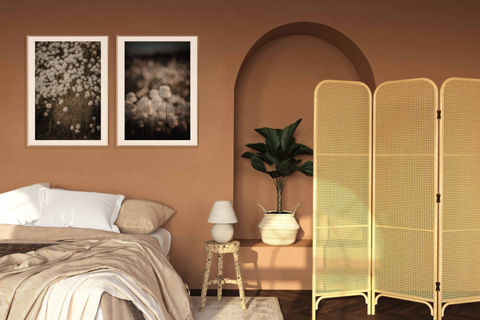 Interior-Mockup-Wood-Frame-08collage myrull .jpg