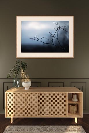 Interior-Mockup-Wood-Frame-01MØRKETID.jpg