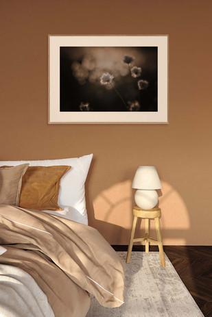 Interior-Mockup-Wood-Frame-12-myrull4963-2.jpg