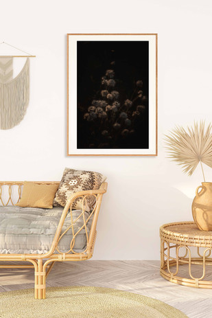 Interior-Mockup-Wood-Frame-15-myrull-4974.jpg