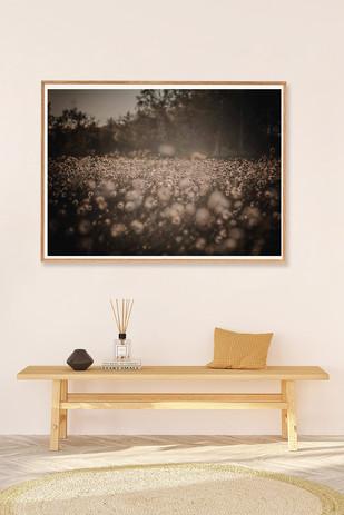 Interior-Mockup-Wood-Frame-18r2.jpg