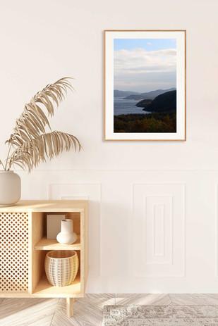 Interior-Mockup-Wood-Frame-1-langfjorden.jpg