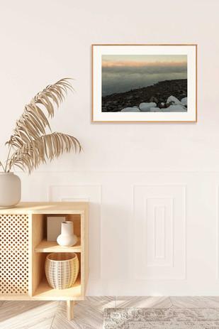 Interior-Mockup-Wood-Frame-16-hinkefjæra vinter.jpg