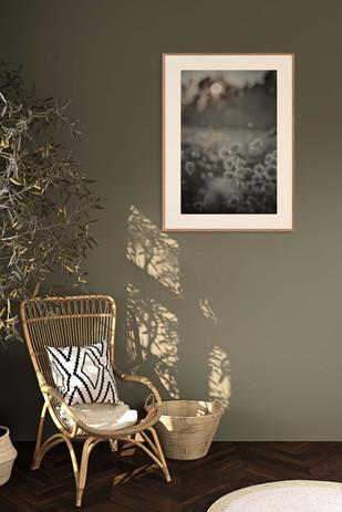 Interior-Mockup-Wood-Frame-05-4998-myrull.jpg