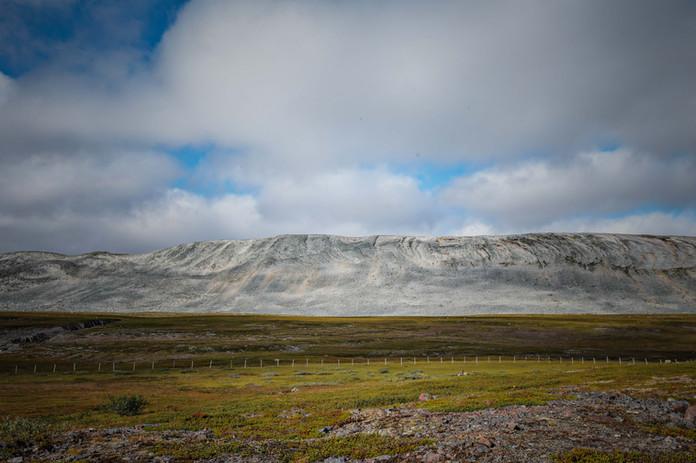 Kongsfjordfjellet (2).jpg