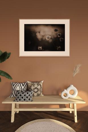 Interior-Mockup-Wood-Frame-13-4965 myrull.jpg
