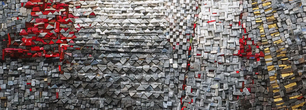mosaico milano 17
