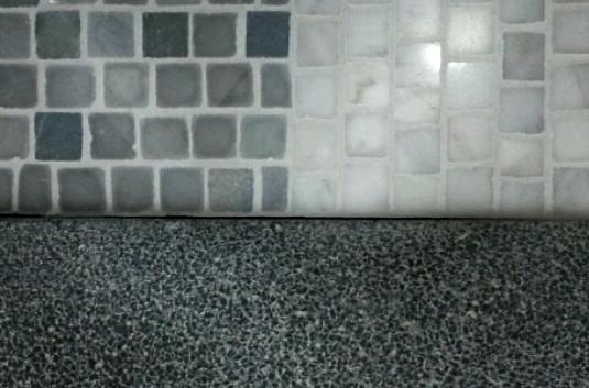 mosaico milano 15