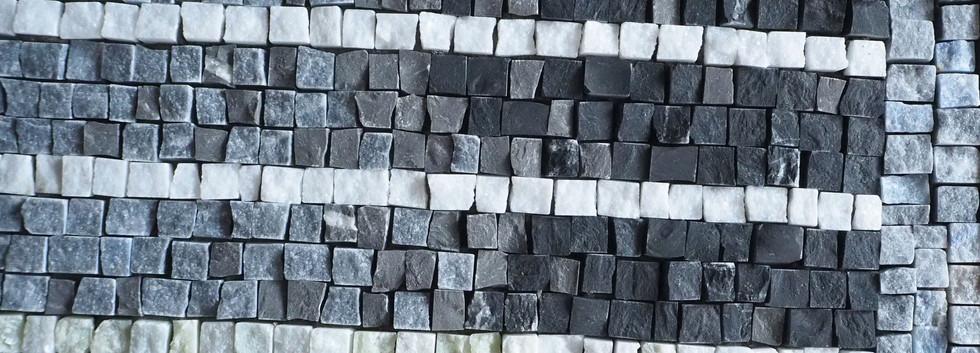 mosaico milano 11
