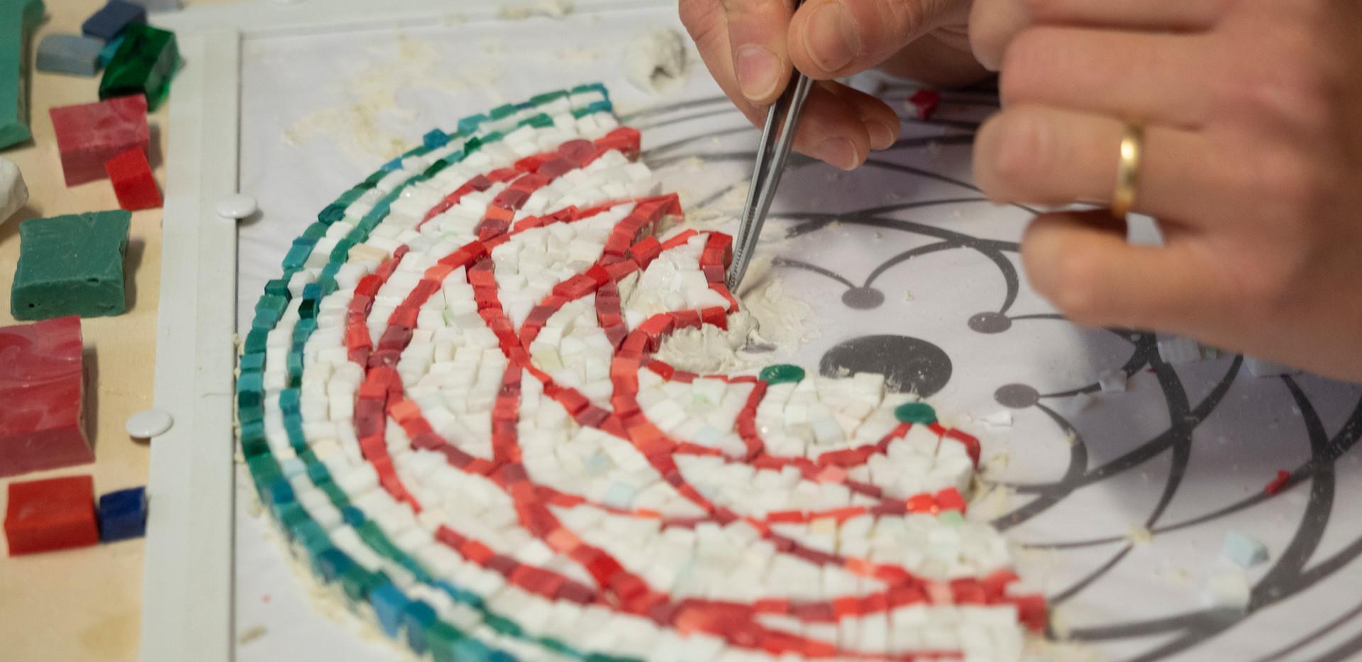 mosaico milano 26
