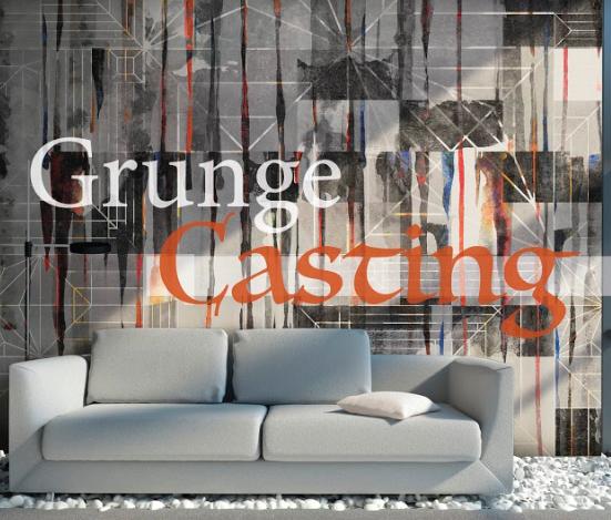 Carta da parati Grunge.png