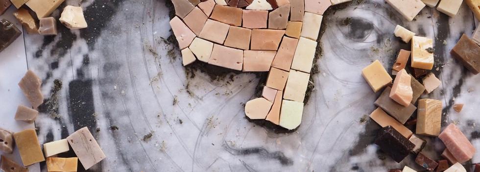 mosaico milano 25