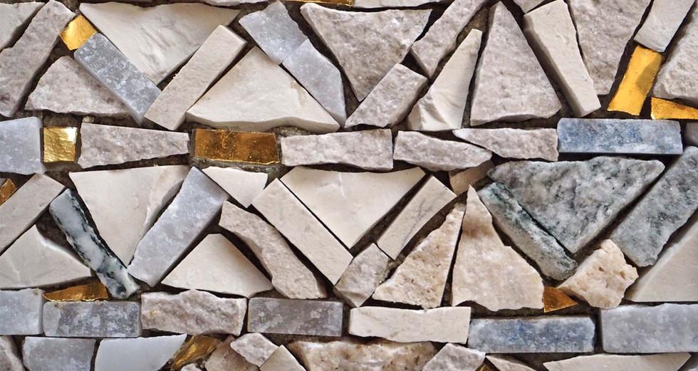 mosaico milano 4