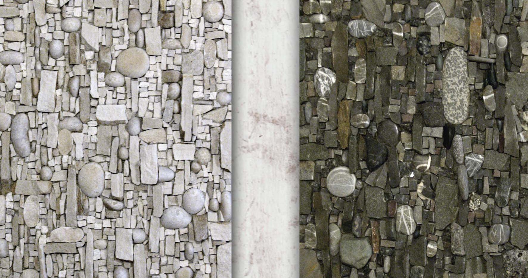 mosaico milano 10 marmo e pietre