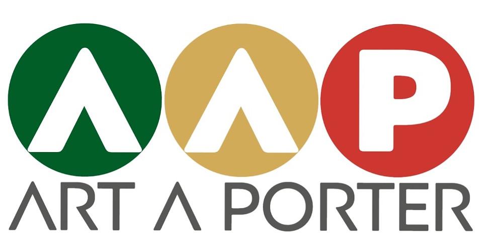 ART A PORTER