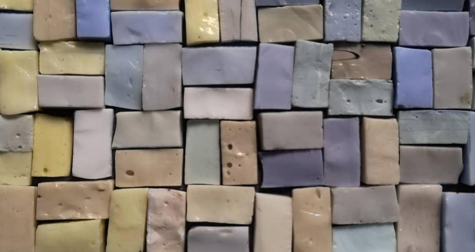 mosaico milano 5
