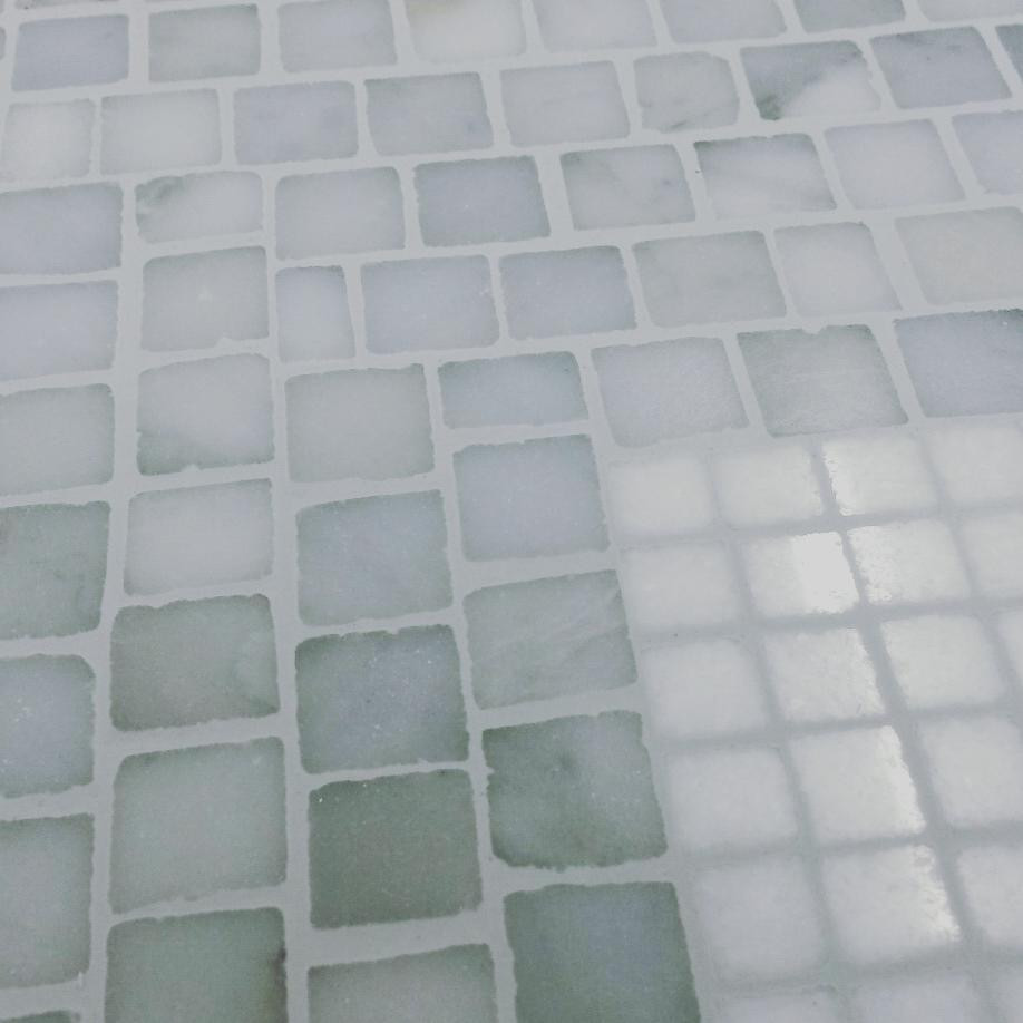 mosaico milano 16