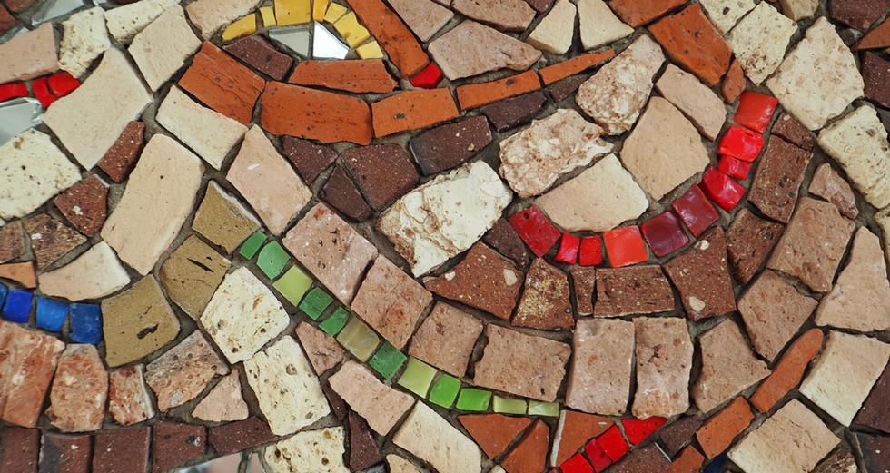 mosaico milano 7