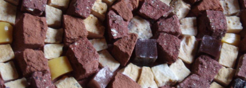 mosaico milano 6