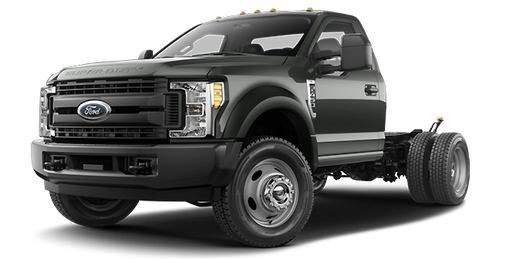 Ford 3.png