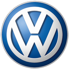 VW 4.png
