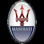 Maserati 4.png