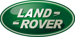 Landrover 4.png