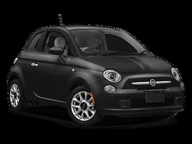 Fiat 1.png