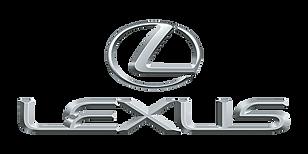 Lexus 4.png