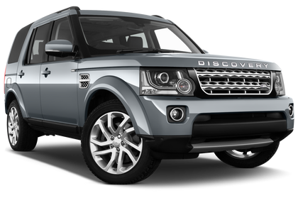Landrover 2.png