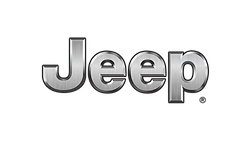 Jeep 4.png
