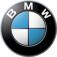 BMW 4.png