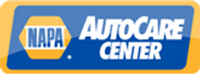 ABC Auto Repair Napa Auto Care Center.pn