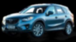 Mazda 1.png