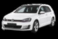 2015-volkswagen-gti-sm.png