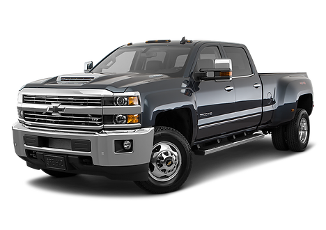 Chevy Truck 1.png