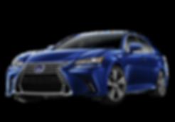 Lexus 2.png